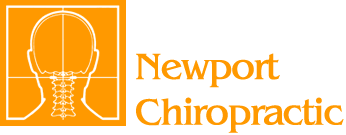 Newport Chiropractic